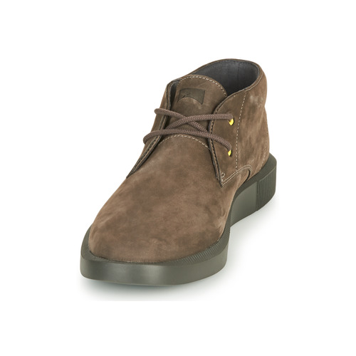 Homme Bill Bill Derbies Marron Camper SpGVLqUzMj