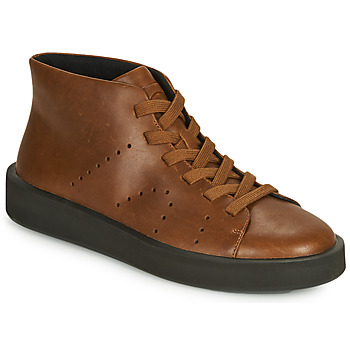Camper Homme Courb