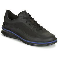 Chaussures Homme Baskets basses Camper ROLLING Noir / bleu