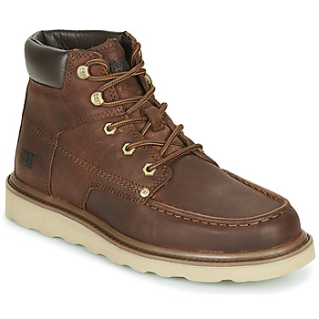 Caterpillar Marque Boots  Byron