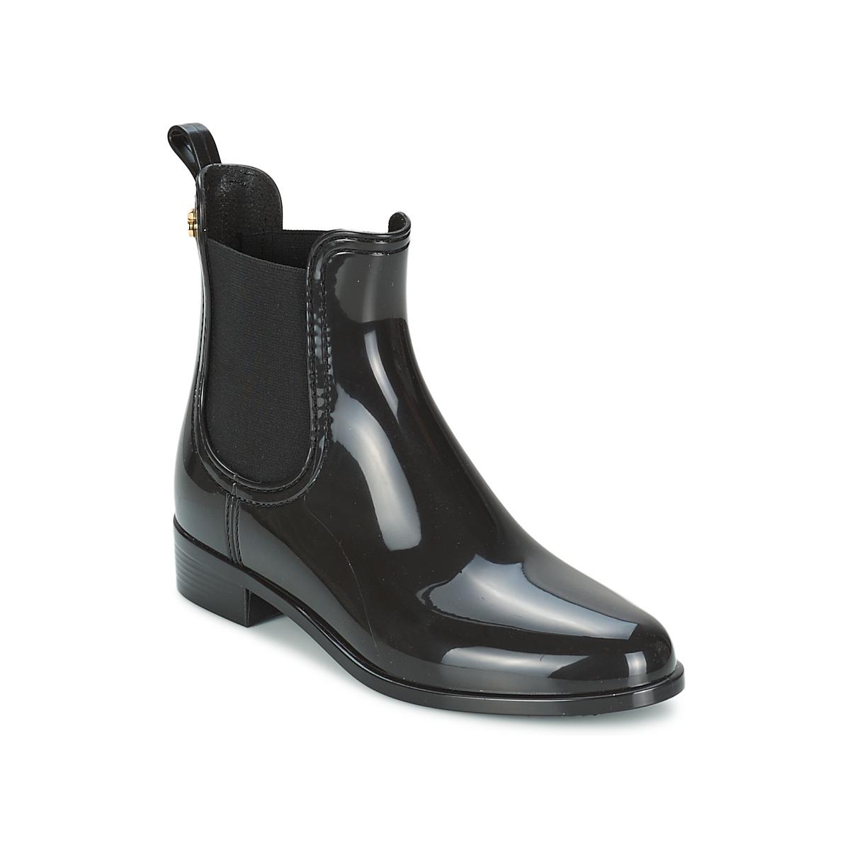 April, Chelsea Boots Femme, Gris (Metal Grey 02), 38 EULemon Jelly