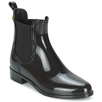 Bottines / Boots Lemon Jelly COMFY Noir 350x350