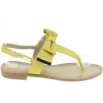 J j Femme Sandales   Sandale S19s1921...