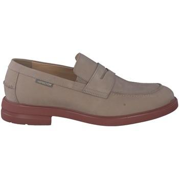 Chaussures Mocassins Mephisto Mocassins ORELIEN Sable