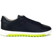 Chaussures Homme Baskets basses Geox Nexside