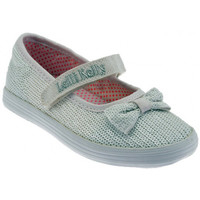 Chaussures Enfant Ballerines / babies Lelli Kelly New Sprint Ballerines
