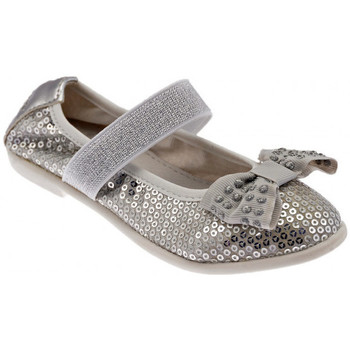 Chaussures Enfant Ballerines / babies Lelli Kelly New Paillettes Ballerines