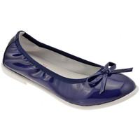 Chaussures Enfant Ballerines / babies Lelli Kelly MartaBallerines bleu