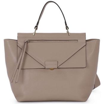 Sacs Femme Cabas / Sacs shopping Loristella BONNIE Rosa