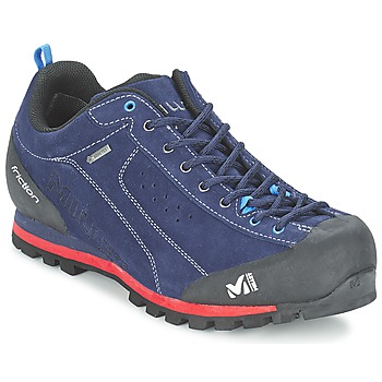 Millet Homme Friction Gtx