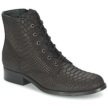 Shoe Biz Femme Boots  Moletta