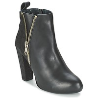 Bottines Shoe Biz RAIA