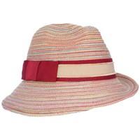 Chapeaux Nyls Création Chapeau de paille Nairn naturel