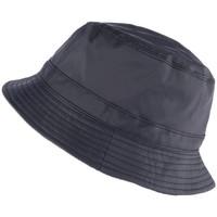 Chapeaux Nyls Création Chapeau de pluie mixte Earth Bleu