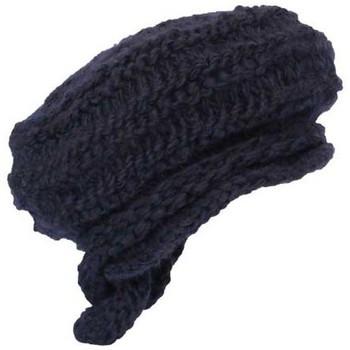 Accessoires textile Homme Bonnets Léon Montane Bonnet Dokos marine Marine