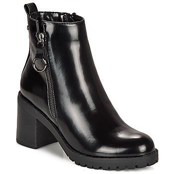 MTNG Marque Bottines  58604-c47168