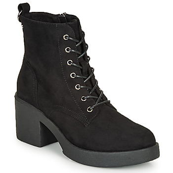 MTNG Marque Bottines  50495-c35442
