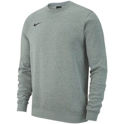 Vêtements Homme Sweats Nike CLUB19 Gris