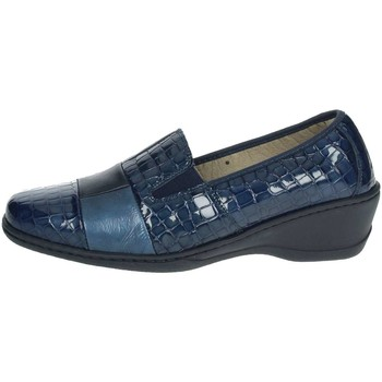 Chaussures Notton 2298