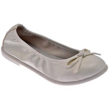 Chaussures Enfant Ballerines / babies Lelli Kelly Marta Ballerines