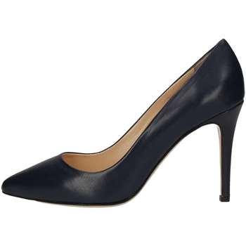 Chaussures Femme Escarpins Mariano Ventre M111 BLEU