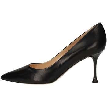 Chaussures escarpins Mariano Ventre DEC1