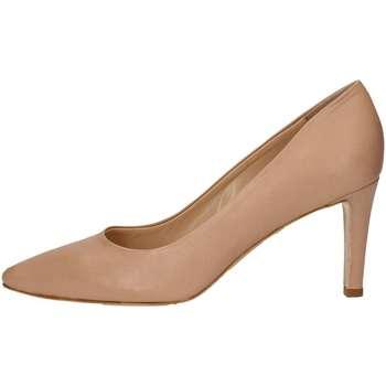 Chaussures Femme Escarpins Mariano Ventre 5691 ROSA