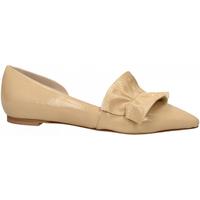 Chaussures Femme Ballerines / babies L'arianna NAPLAK phard