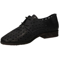 Chaussures Femme Derbies Felmini SHIRE CUBA nero-nero