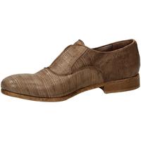 Chaussures Homme Derbies J.p. David PAPUA alpac-beige