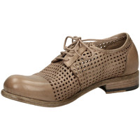 Chaussures Femme Derbies Hundred 100 TAMPONATO rocci-roccia