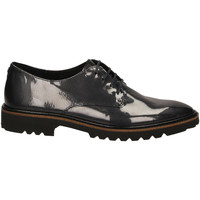 Chaussures Femme Derbies Ecco INCISE TAILORED NIGH night-blu-notte