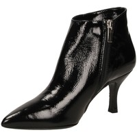 Chaussures Femme Low boots Janet&Janet GRACE nero-nero