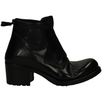 Hundred 100 Femme Bottines  Luxor