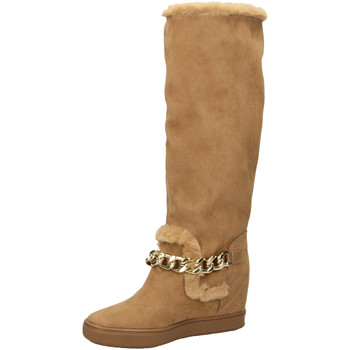 Bottes Guess FRESHEE