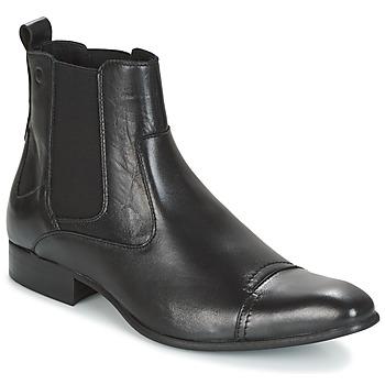 Bottines / Boots Carlington ERINZI Noir 350x350