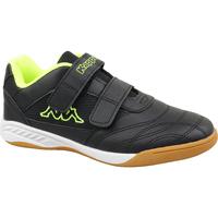 Chaussures Enfant Baskets basses Kappa Kickoff K 260509K-1140