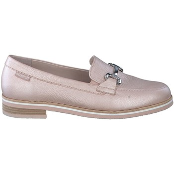 Chaussures Femme Mocassins Mephisto Mocassins ROXANA Beige