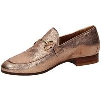 Chaussures Femme Mocassins Mat:20 WEST rame-rame