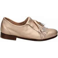 Chaussures Femme Mocassins Calpierre LAKERS champagne
