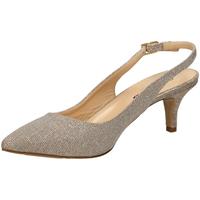 Chaussures Femme Escarpins L'arianna SIRIO nude-nude