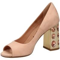 Chaussures Femme Escarpins Tiffi  peach-pesca