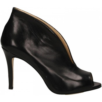 Chaussures Femme Escarpins L'arianna SIVIGLIA nero