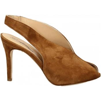 Chaussures Femme Sandales et Nu-pieds L'arianna CAMO sella