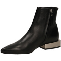 Chaussures Femme Boots Vic VIC MATIE 109-nero