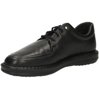 Chaussures Homme Derbies Frau RODEOIDRO nero-nero