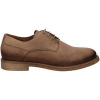 Chaussures Homme Derbies IgI&CO UCW 11036 beige-beige