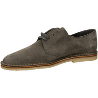 Chaussures Homme Derbies Frau CASTORO rocci-roccia