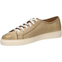 Chaussures Homme Baskets basses Brecos CERVO osso-avorio