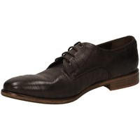 Chaussures Homme Derbies J.p. David PAPUA bronz-bronzo